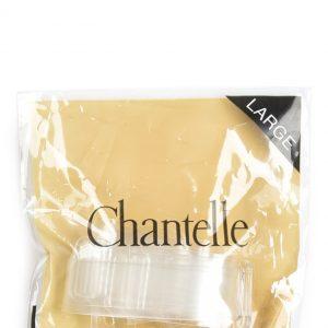 Бретель Chantelle