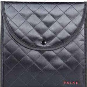 Сумка Falke