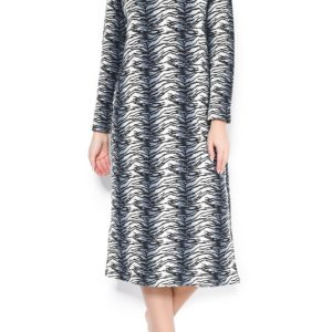Платье Canat