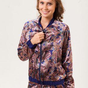Куртка Antigel de Lise Charmel
