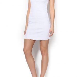 Платье AGOGOA