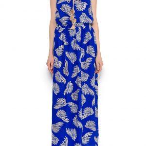 Платье Bacirubati