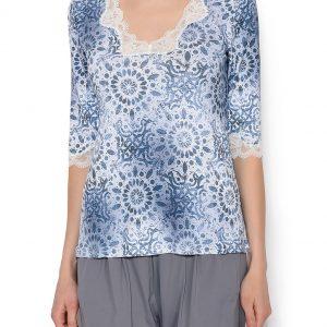 Блузка Antigel de Lise Charmel