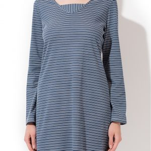 Комплект (сорочка и трусы) Calida