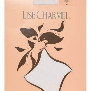 Чулки Lise Charmel