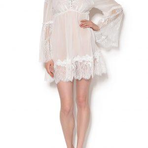 Сорочка Marjolaine