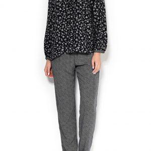 Комплект (блузка и брюки) Antigel de Lise Charmel