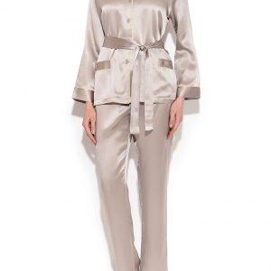 Комплект (рубашка и брюки) Marjolaine