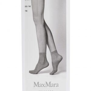 Носки (2шт.) Max Mara