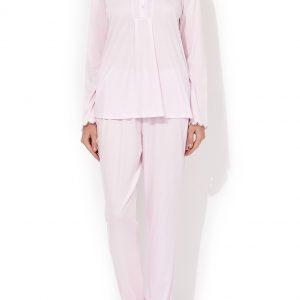 Комплект (блузка и брюки) Charmor