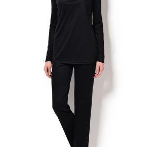 Комплект (блузка и брюки) Calida