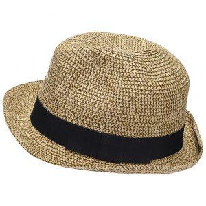 Шляпа Kamoa