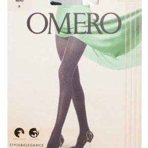 Колготки 100 den Omero