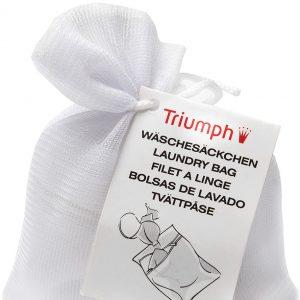 Мешок для стирки белья Triumph